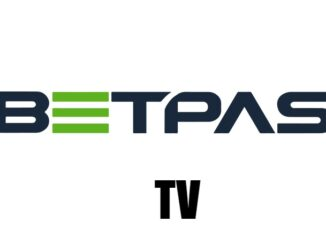betpas tv